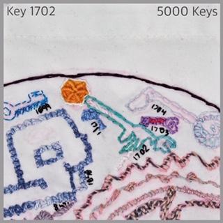 Key 1702 - 1.JPG