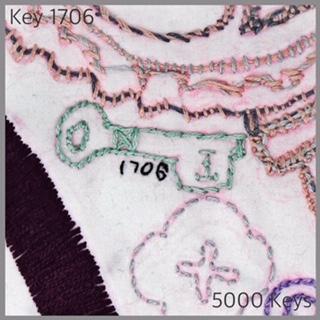 Key 1706 - 1.JPG