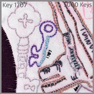 Key 1707 - 1.JPG