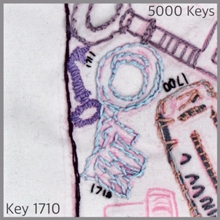 Key 1710 - 1.JPG