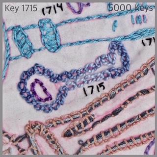 Key 1715 - 1.JPG