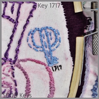 Key 1717 - 1.JPG