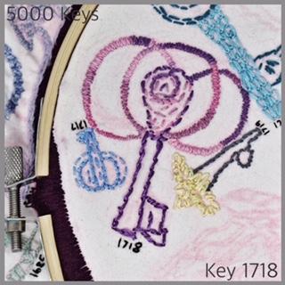 Key 1718 - 1.JPG