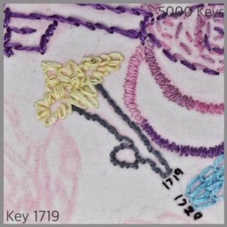Key 1719 - 1.JPG