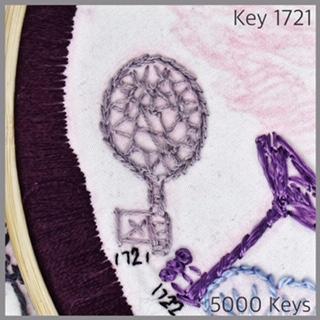 Key 1721 - 1.JPG