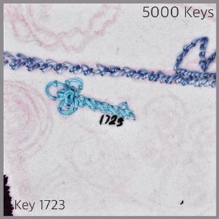 Key 1723 - 1.JPG