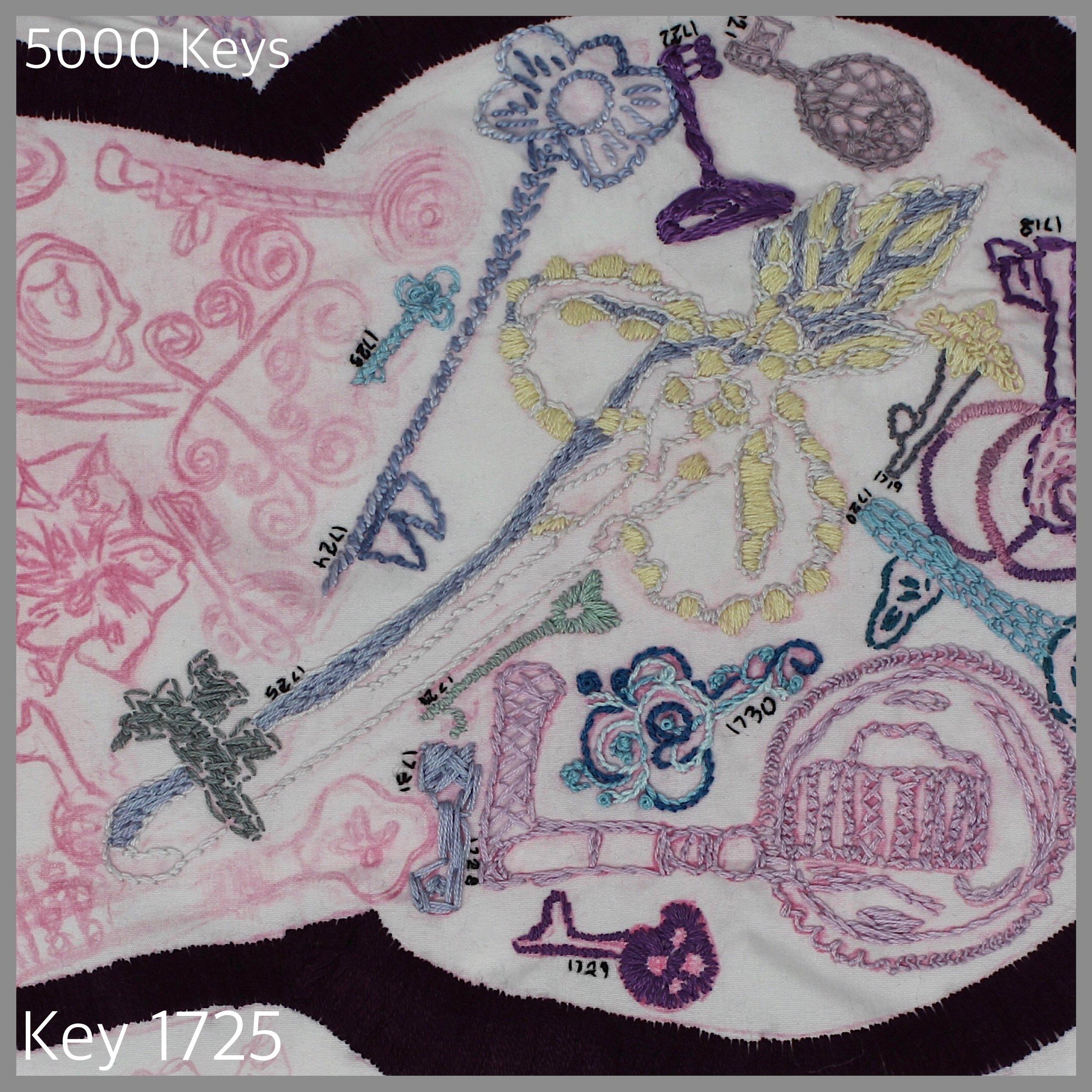 Key 1725 - 1.JPG