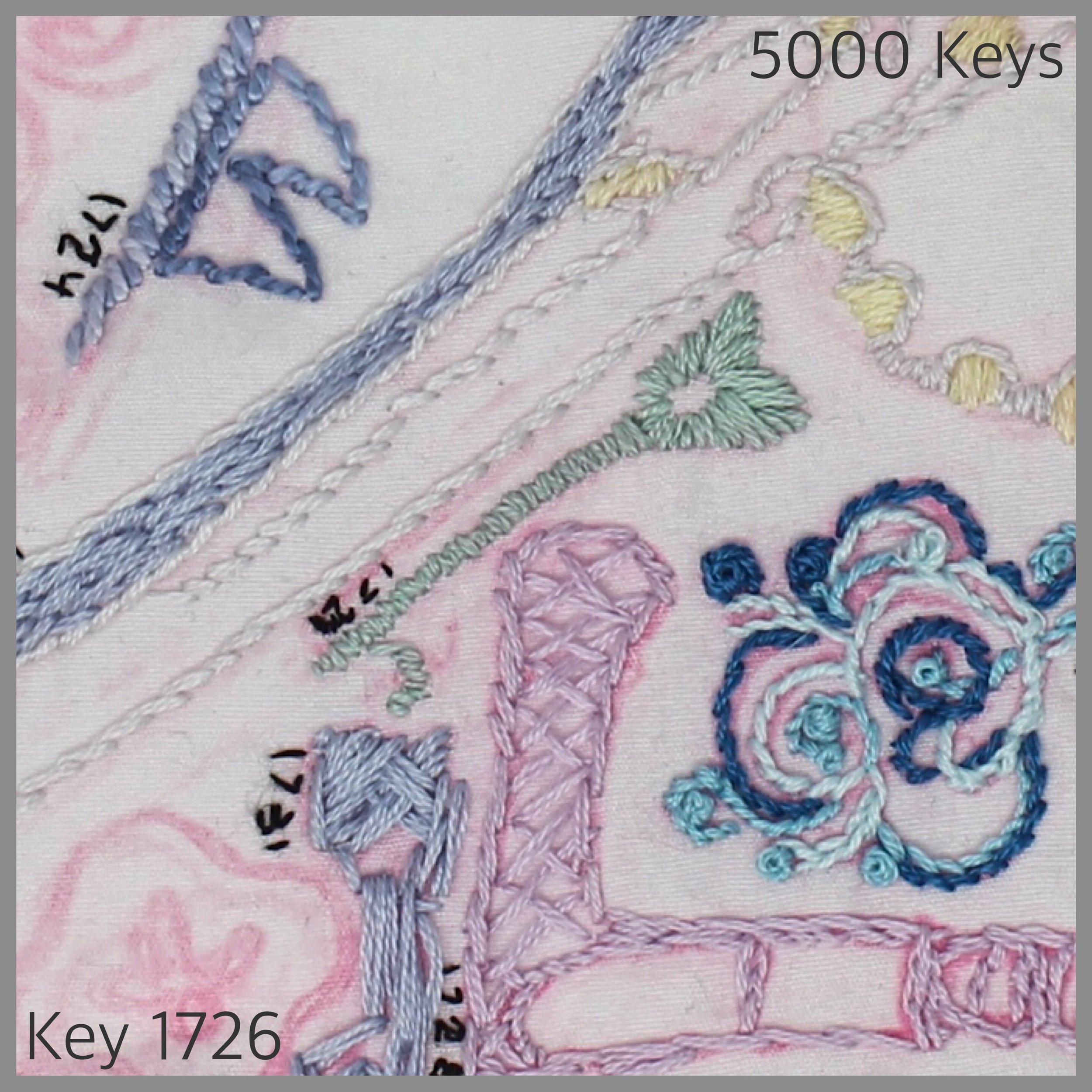 Key 1726 - 1.JPG