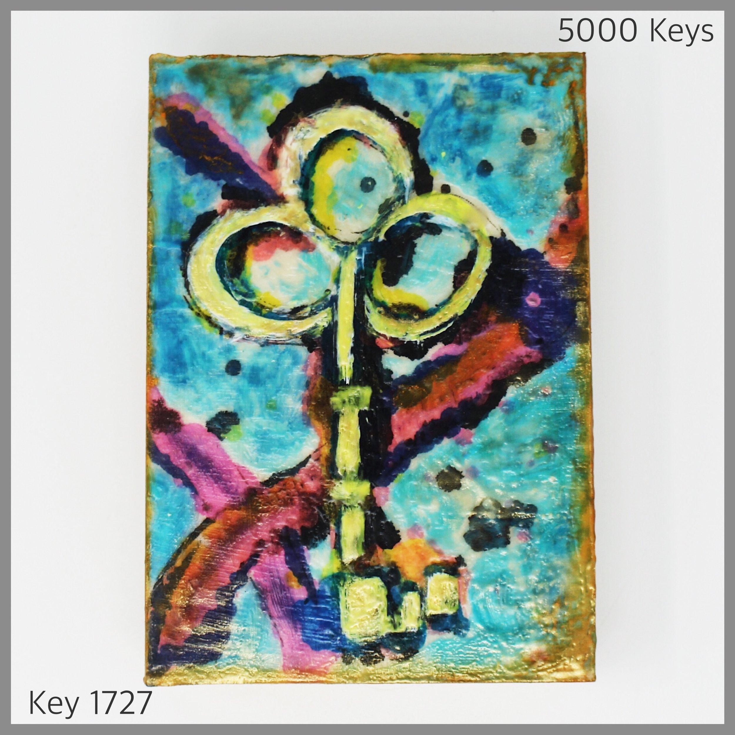 Key 1727 - 1.JPG