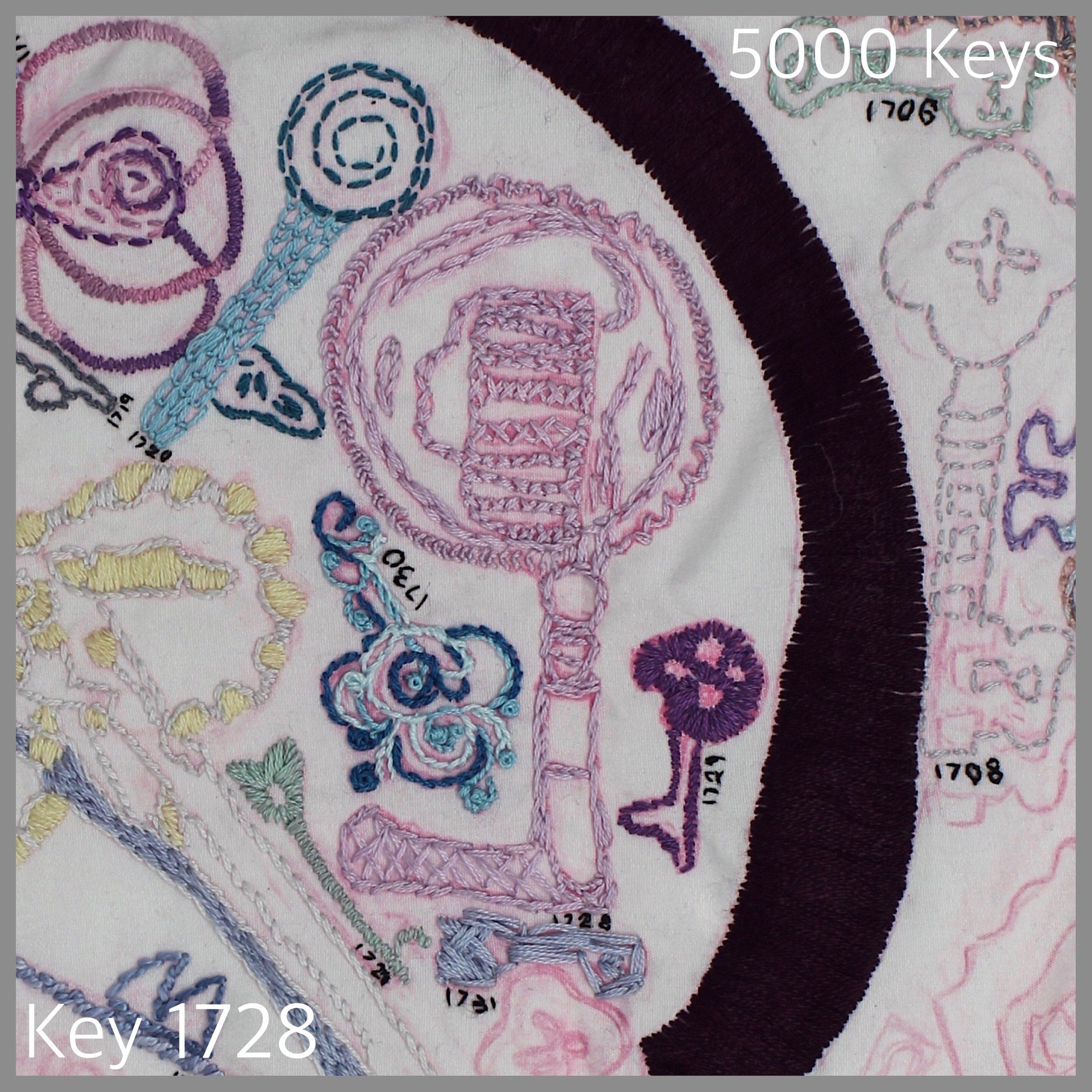 Key 1728 - 1.JPG