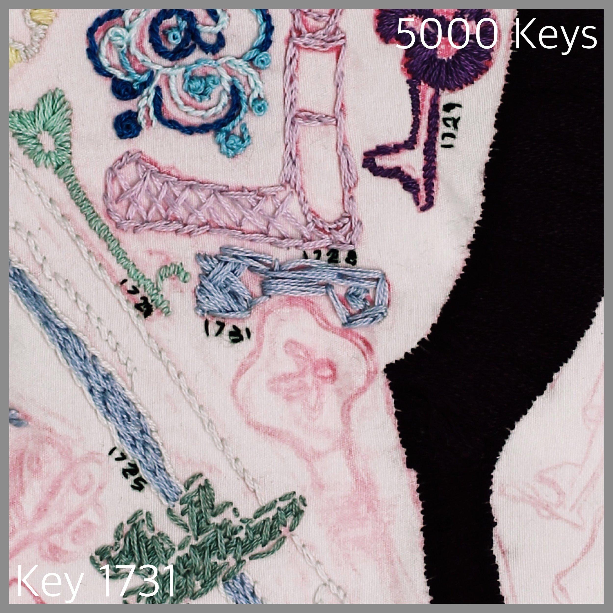 Key 1731 - 1.JPG