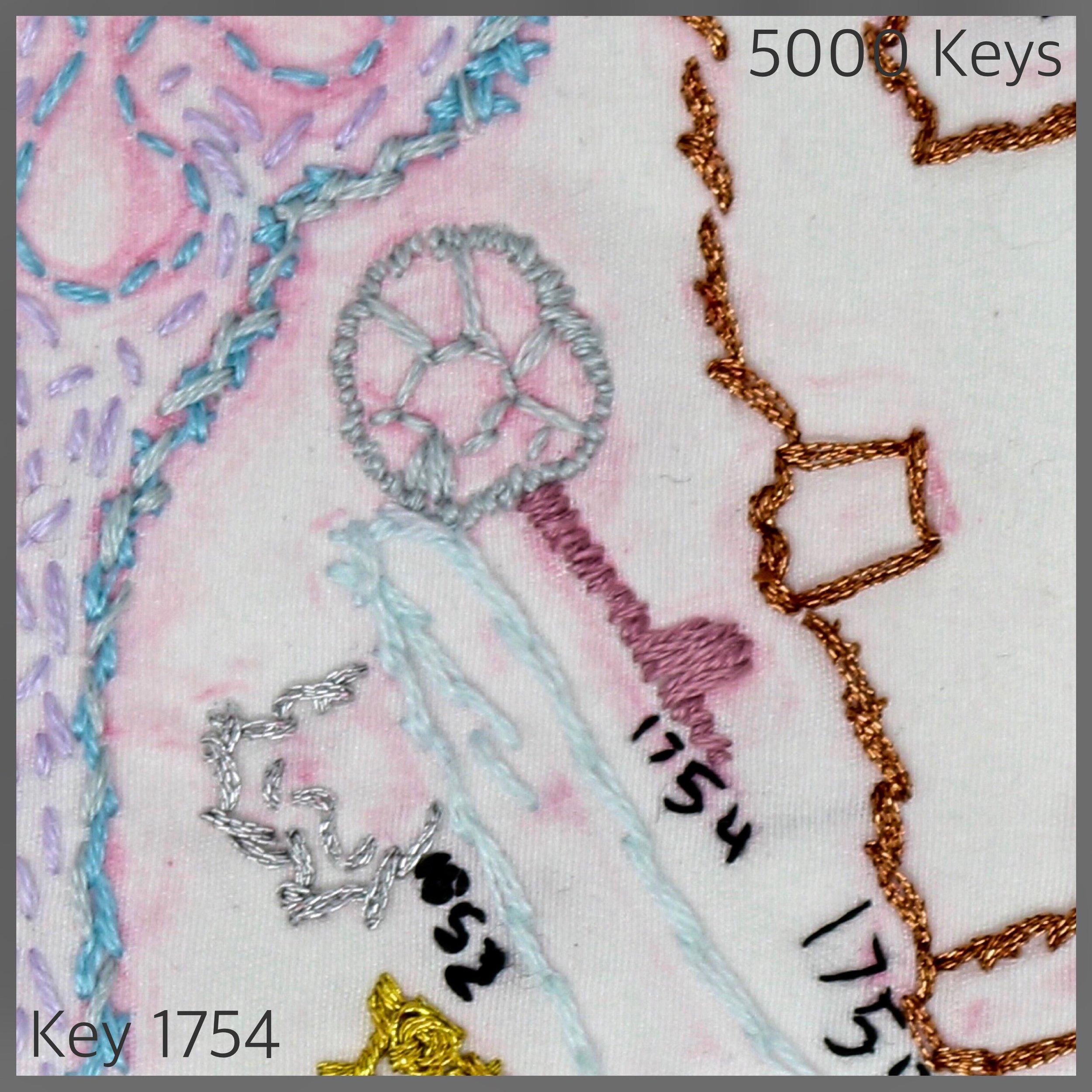 Key 1754 - 1.JPG