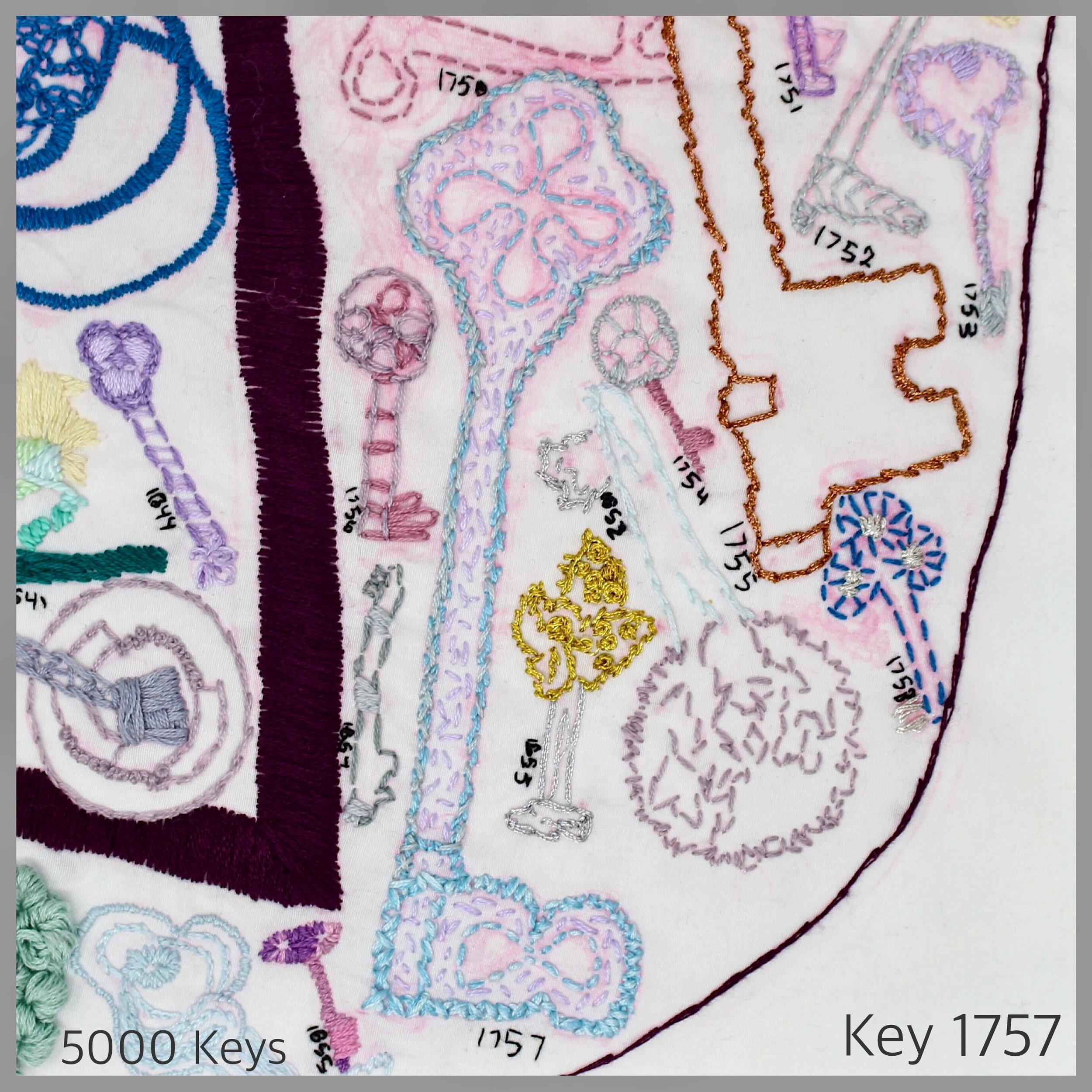 Key 1757 - 1.JPG