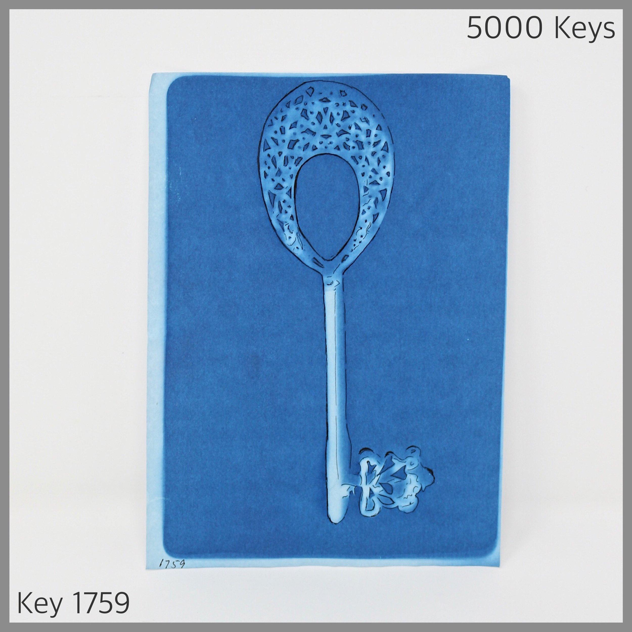 Key 1759 - 1.JPG
