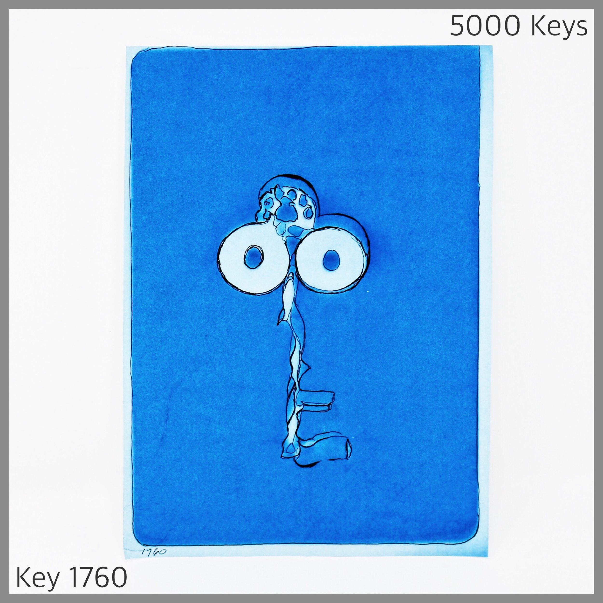 Key 1760 - 1.JPG