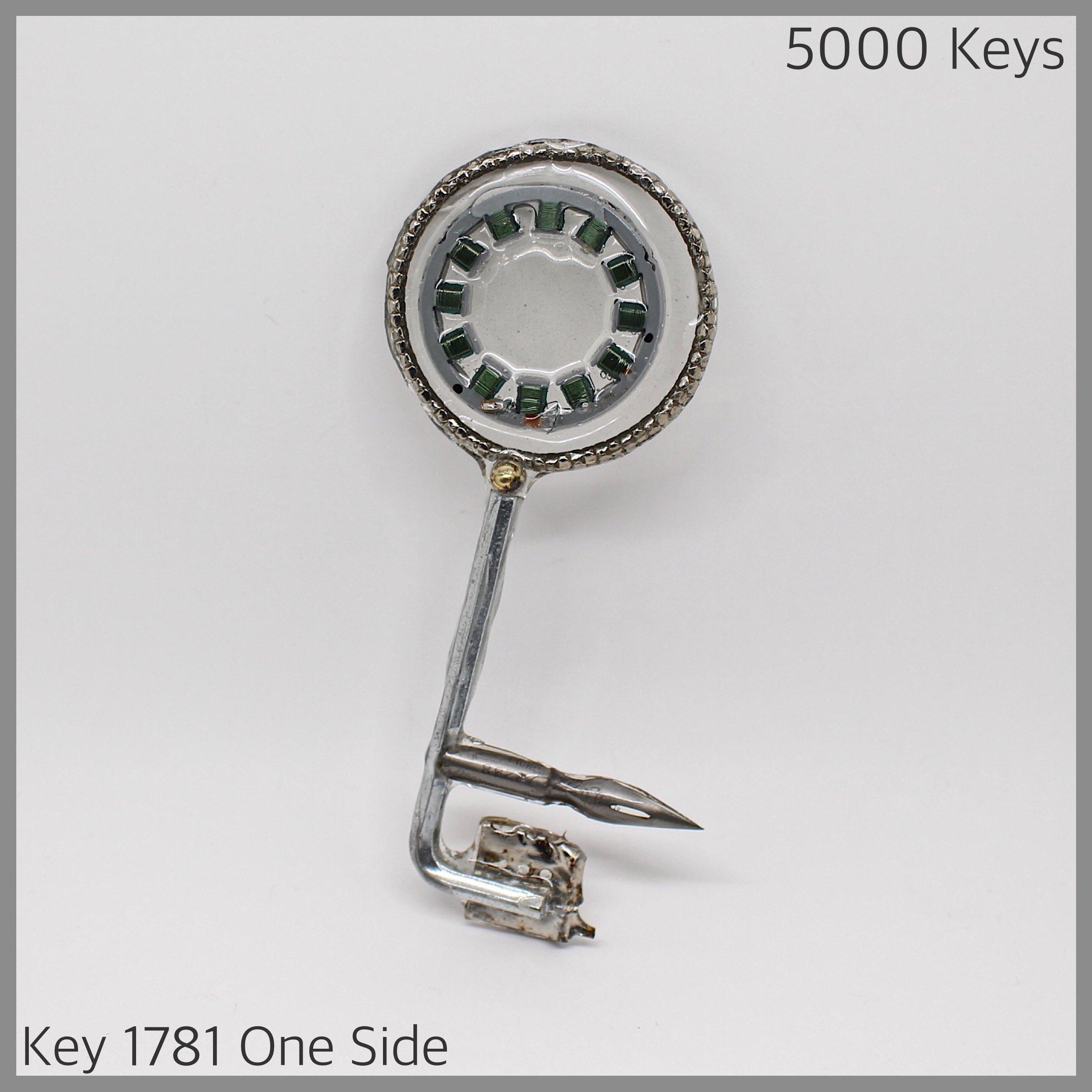Key 1781 one side - 1.JPG
