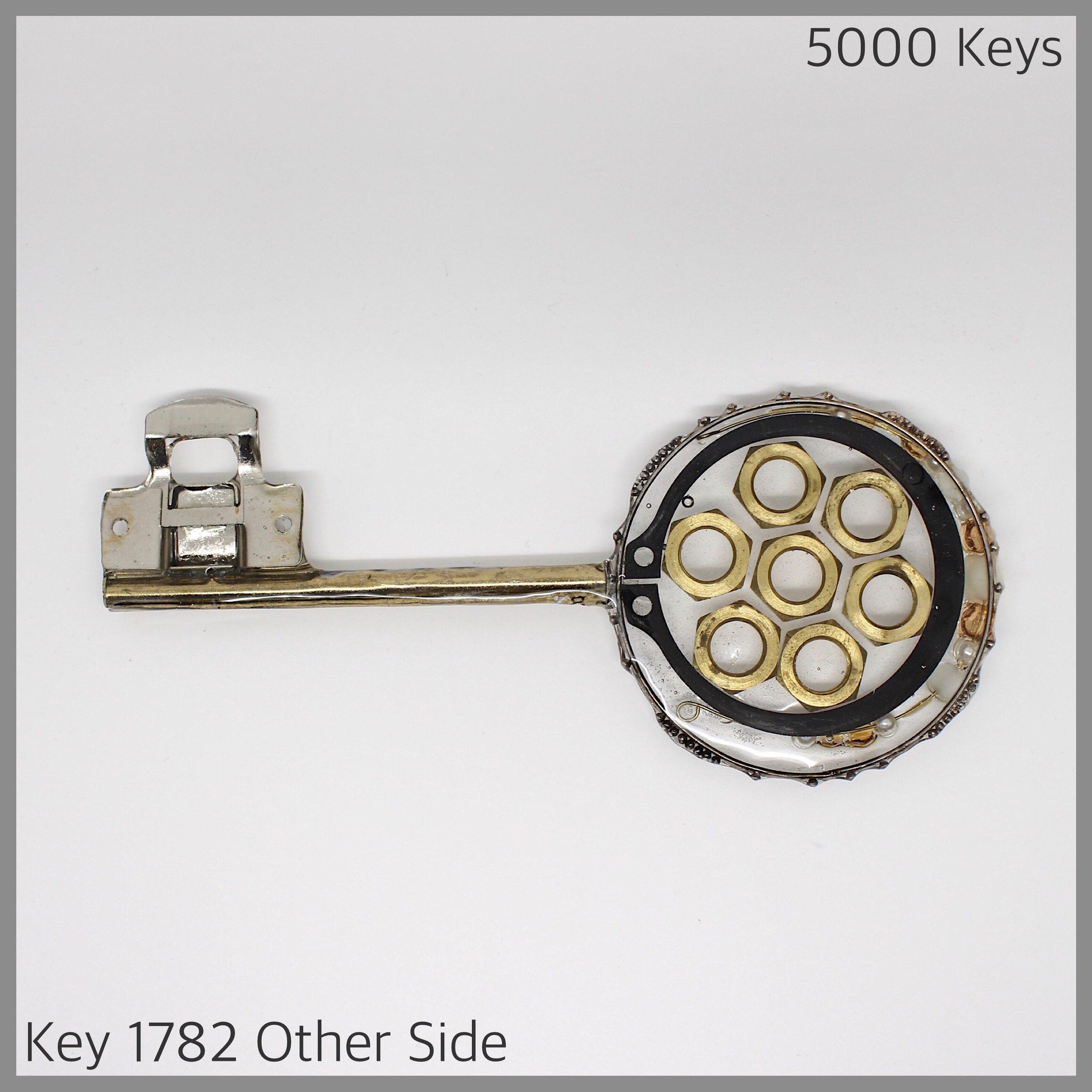 key 1782 other side - 1.JPG
