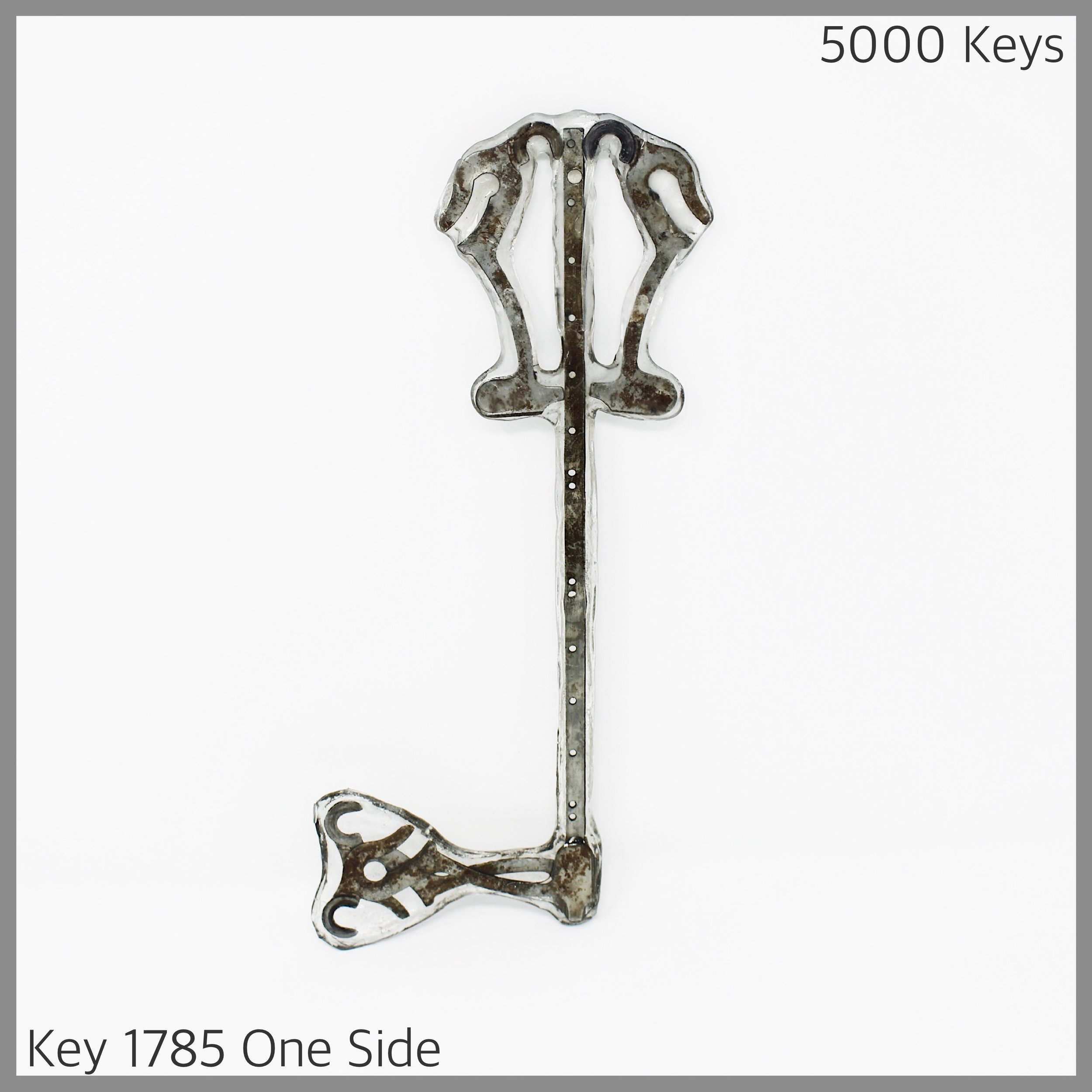 Key 1785 one side.JPG