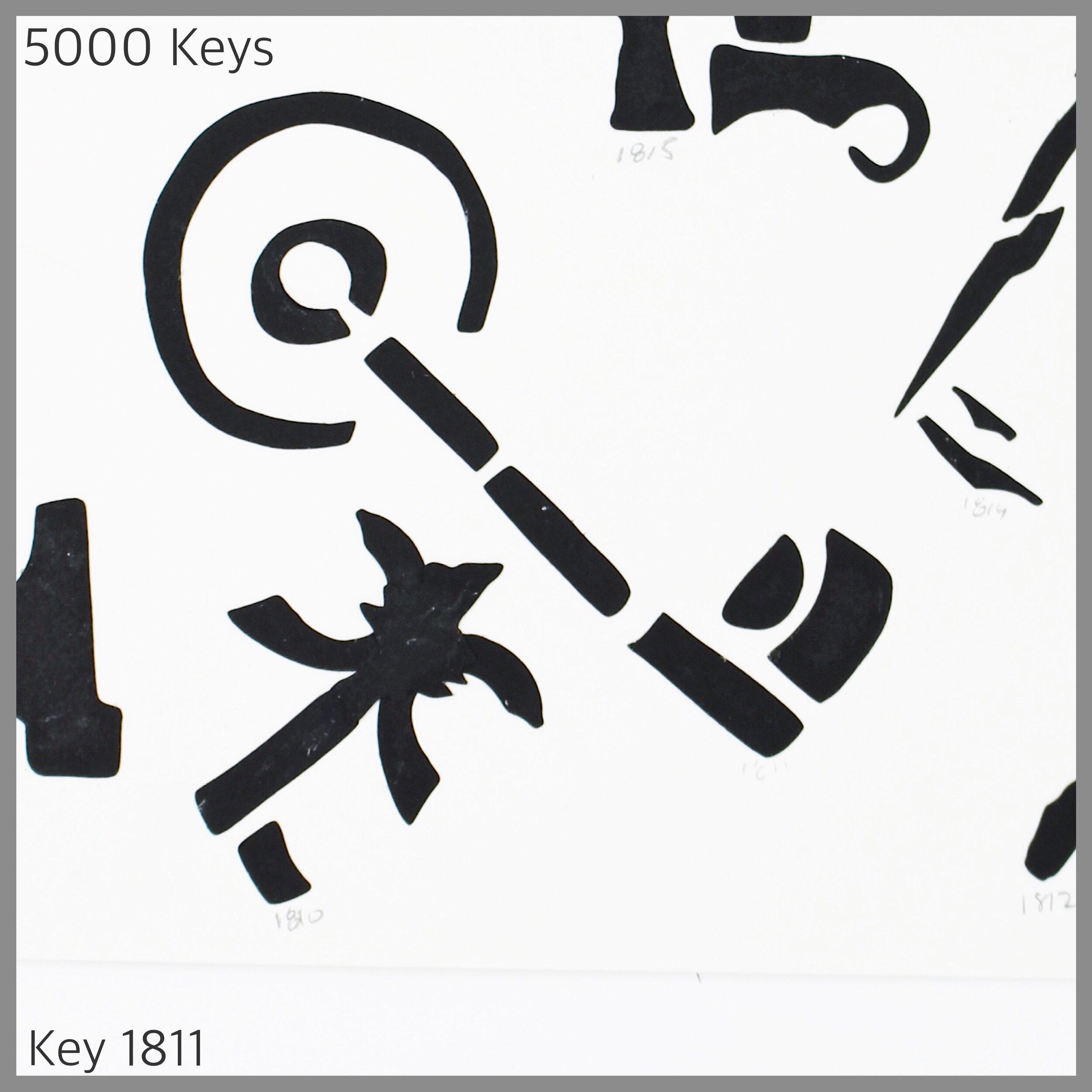 Key 1811 - 1.JPG