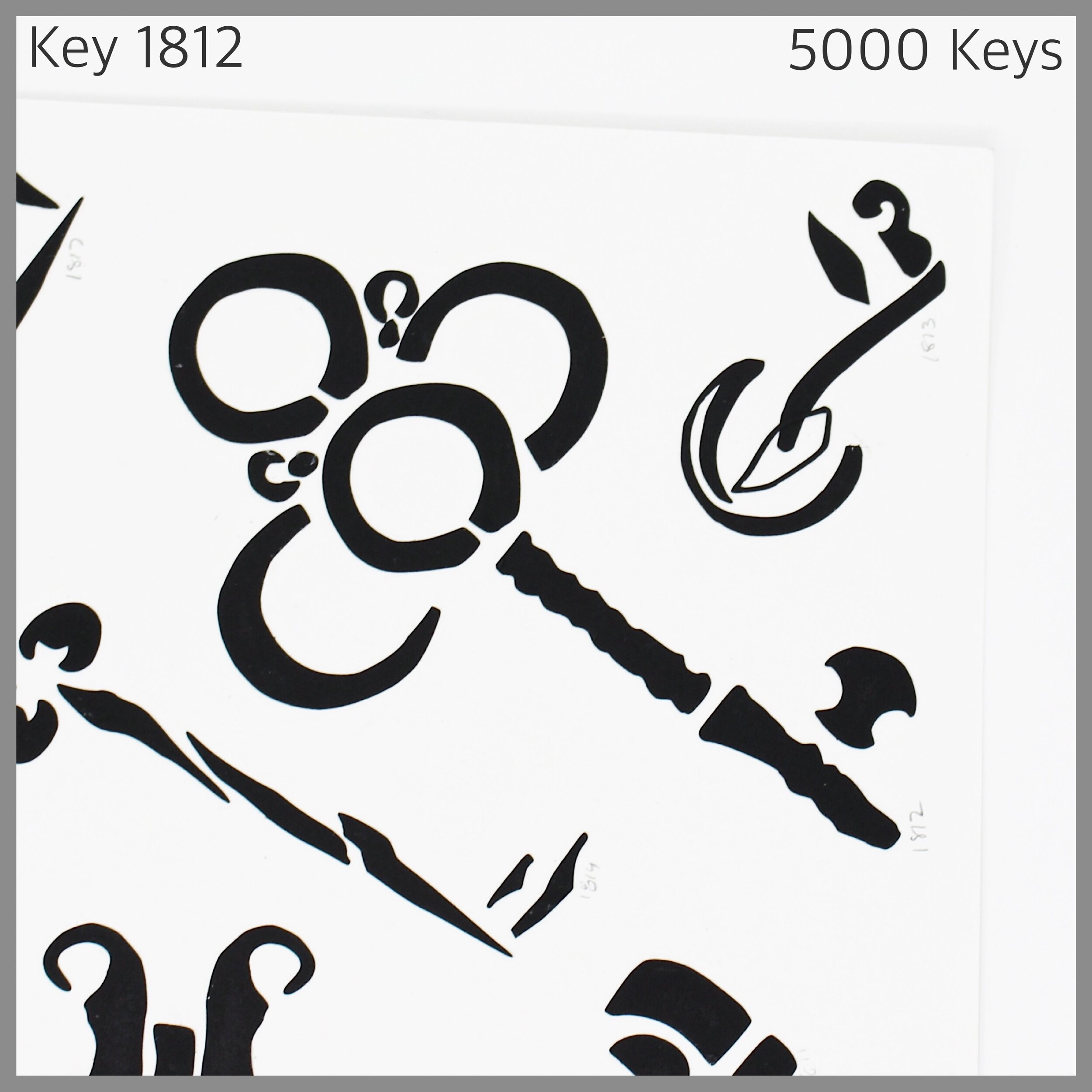 Key 1812 - 1.JPG