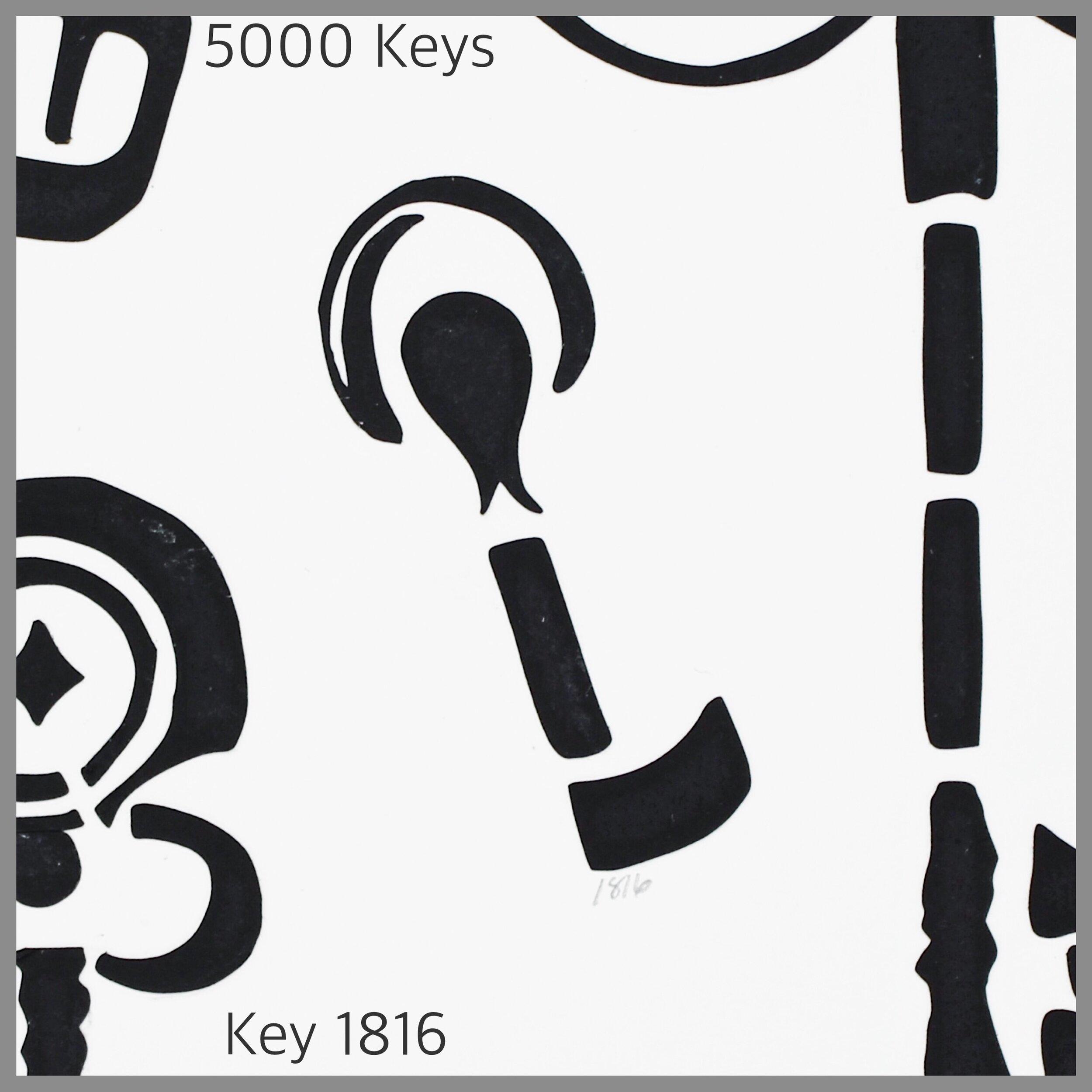 Key 1816 - 1.JPG
