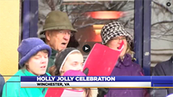 Caroling-Downtown-Winchester-Dec2017-3-NewsCoverage.png