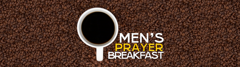 Mens-Prayer-Breakfast2.png