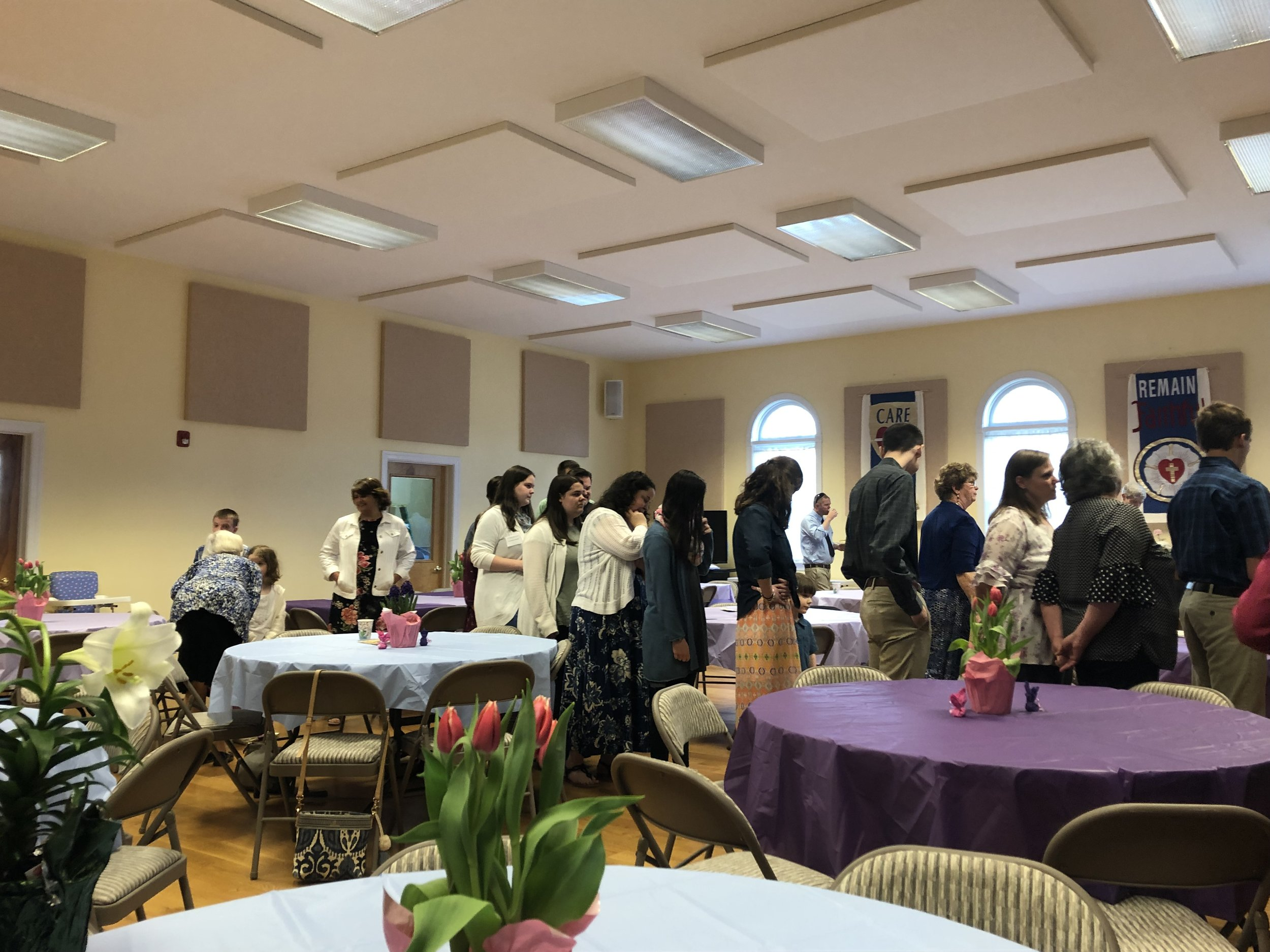 OSLC-Easter-Brunch-2019-4.JPG