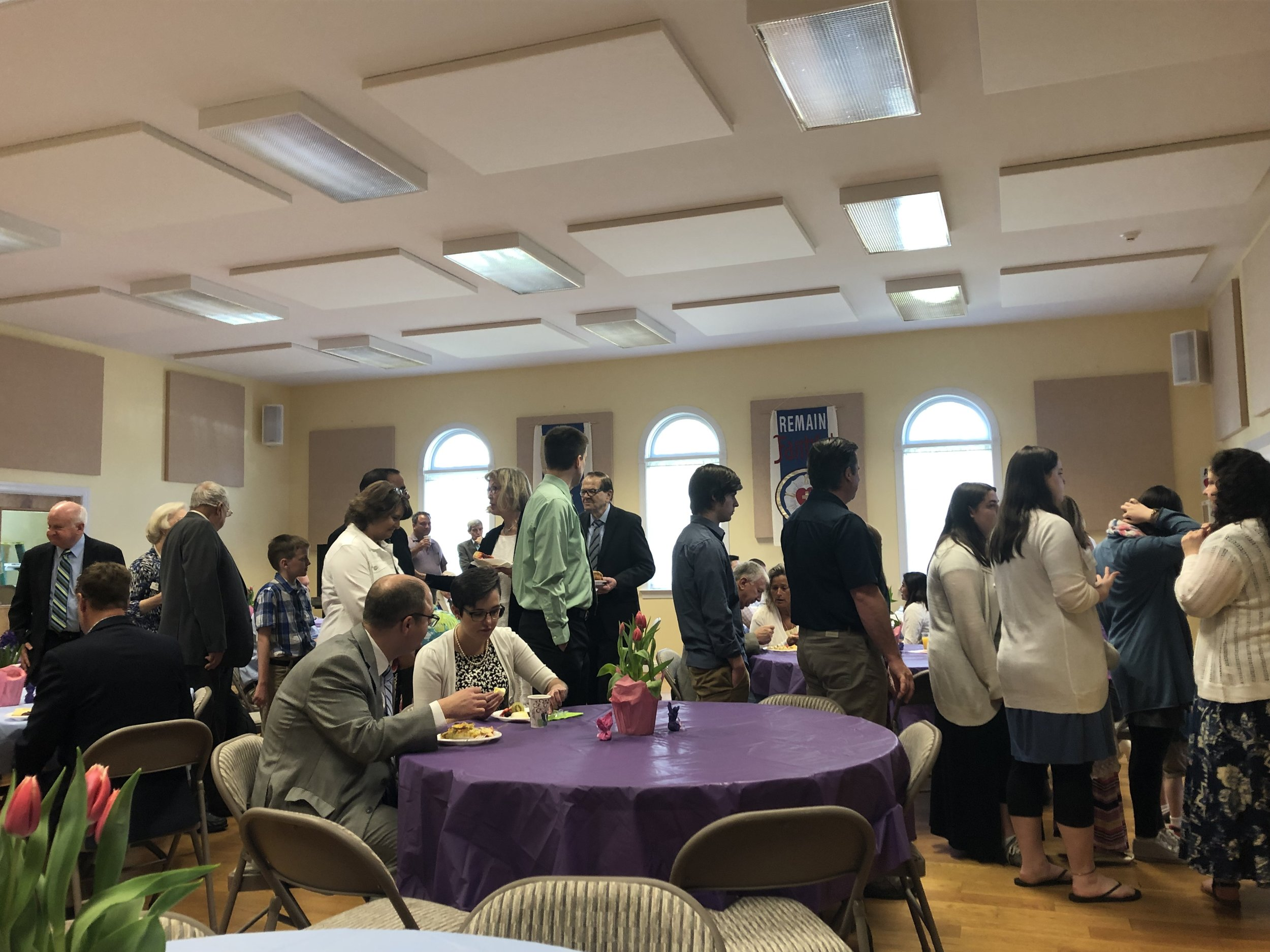 OSLC-Easter-Brunch-2019-7.JPG