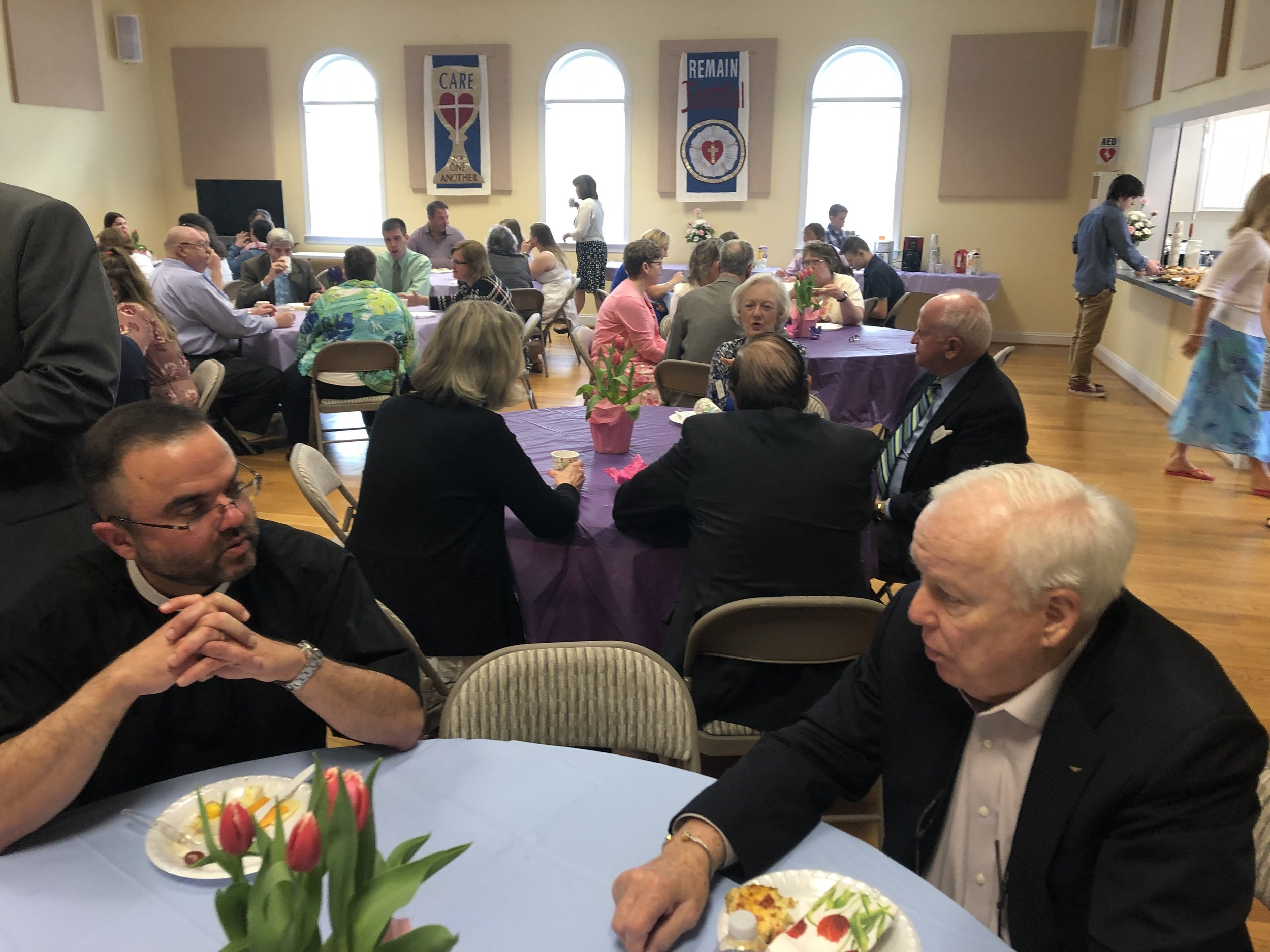 OSLC-Easter-Brunch-2019-12.JPG