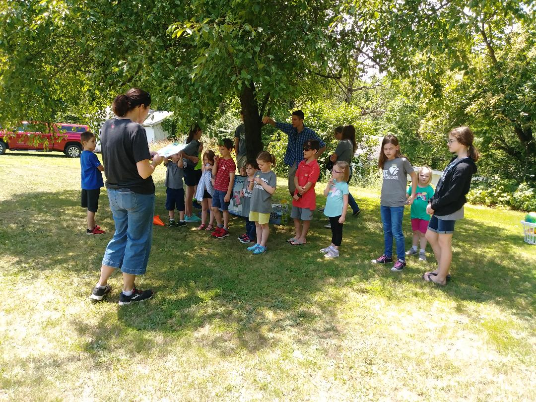VBS2019-Outside-Activity.jpg