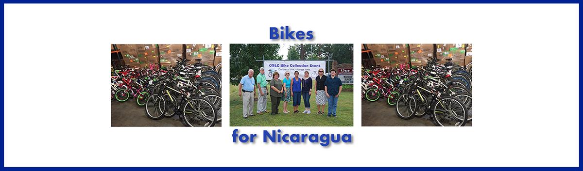 Bikes-for-Nicaragua-banner2.png