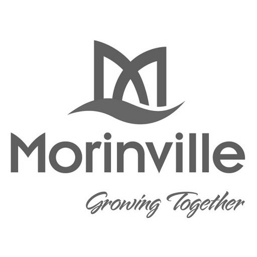 Town of Morinville.jpg