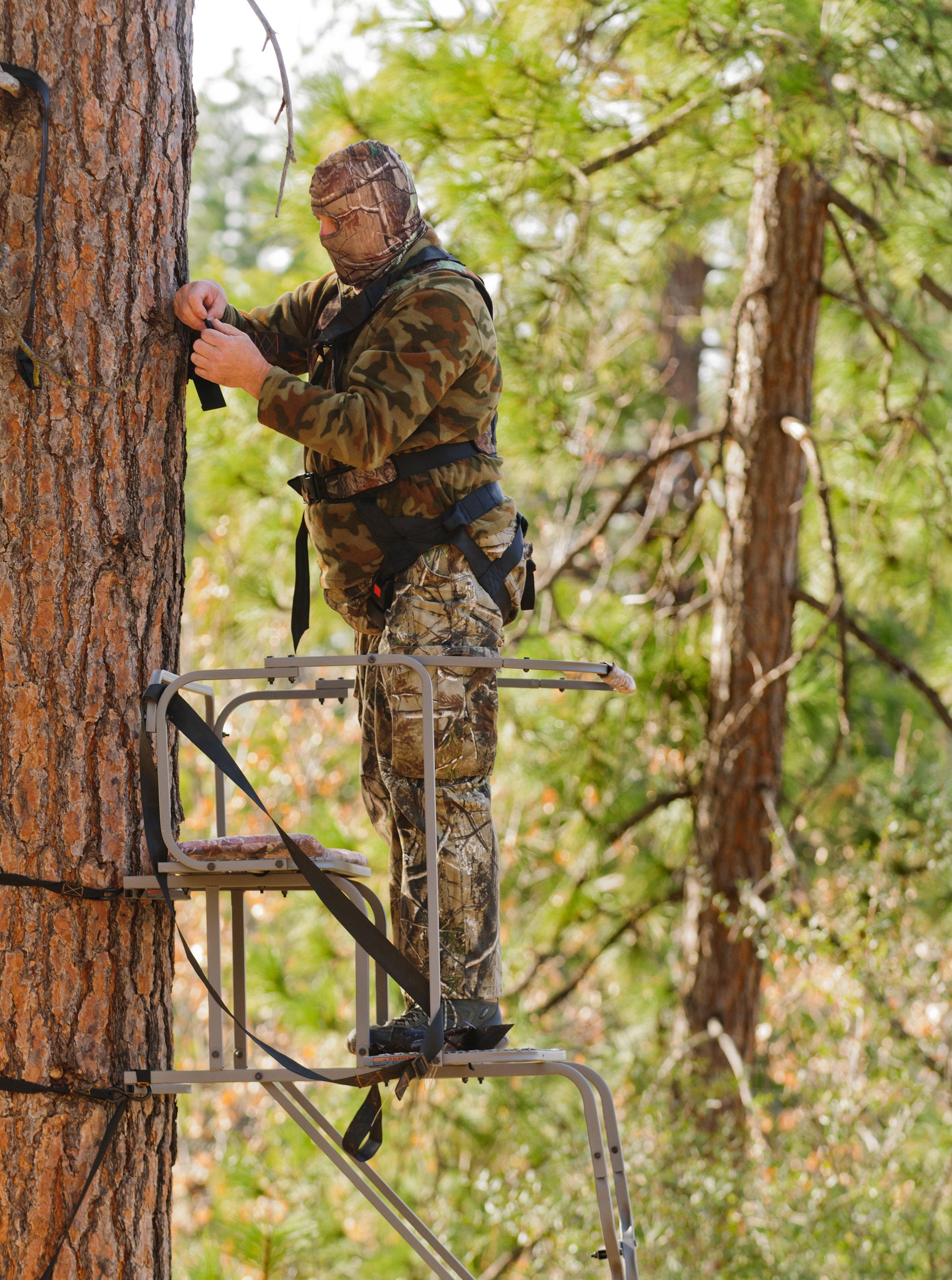 safety harness2.jpg