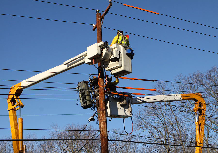 powerlines_electrocution.jpg