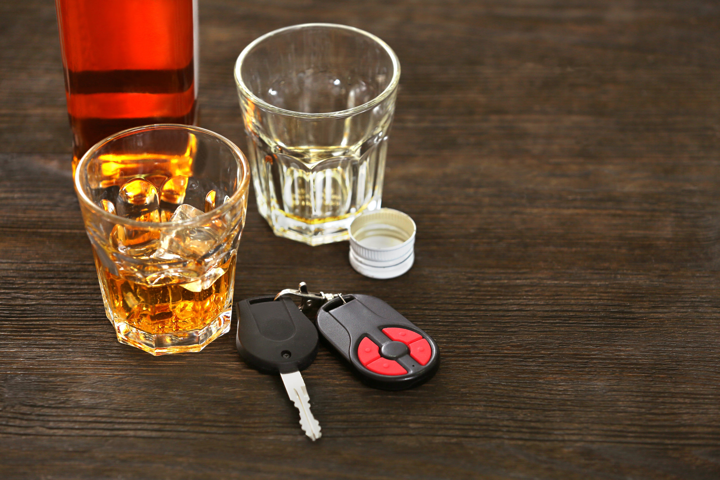 drunk driving_dram shop.jpg