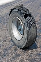 Blown_Tire (002).jpg