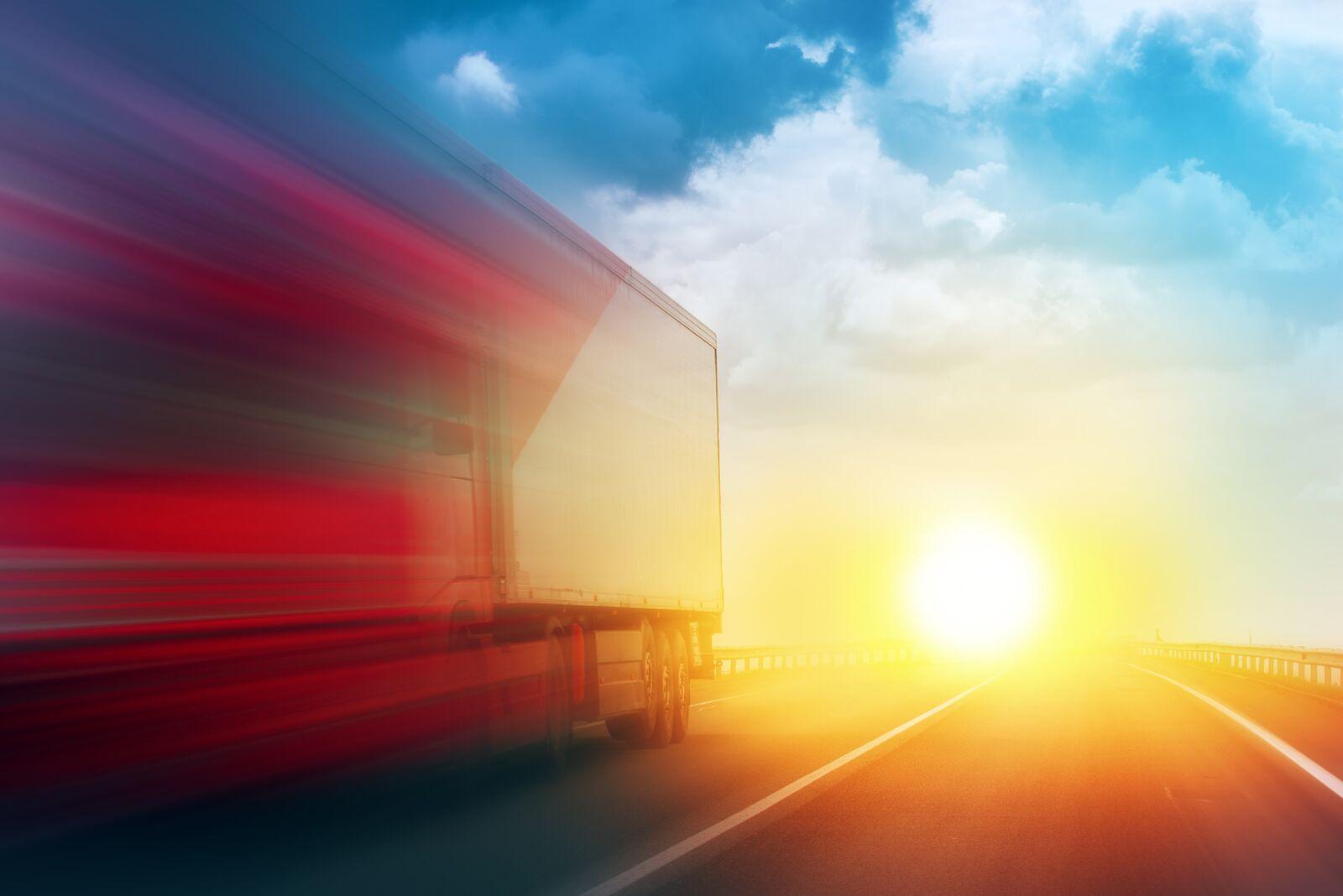 truck_accident_sunset.jpg