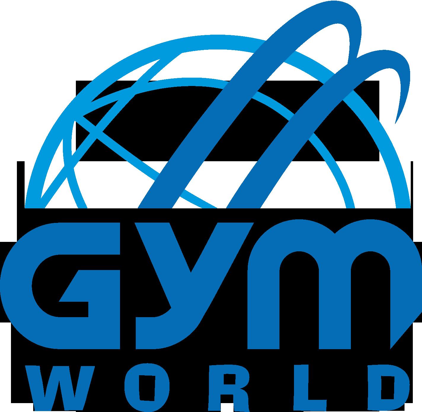 GymWorld_Logo_2013_blue.png
