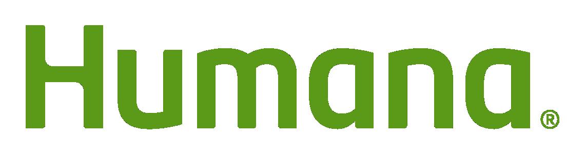 PNGPIX-COM-Humana-Logo-PNG-Transparent.png