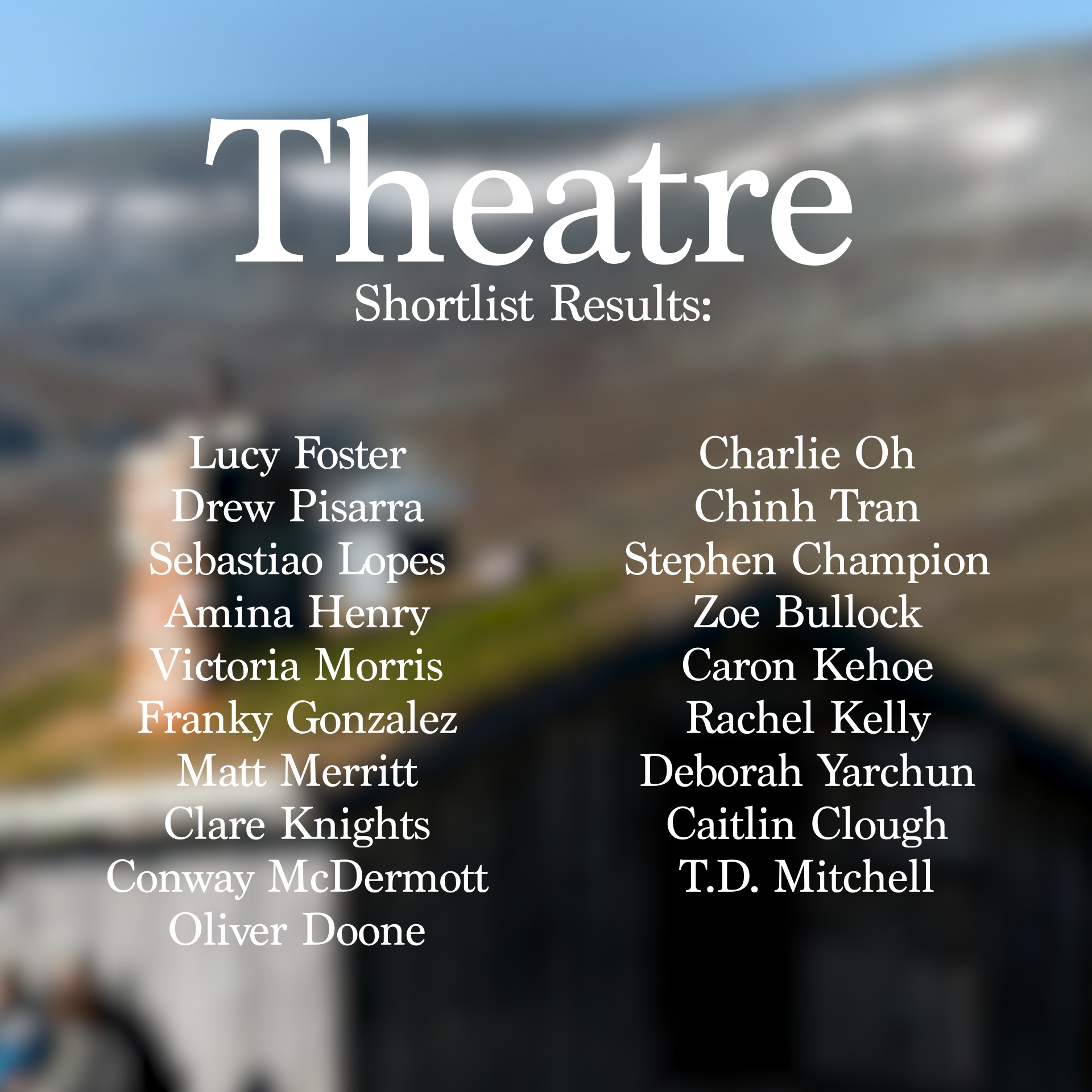 Theatre_02 (0-00-00-00)_1.png