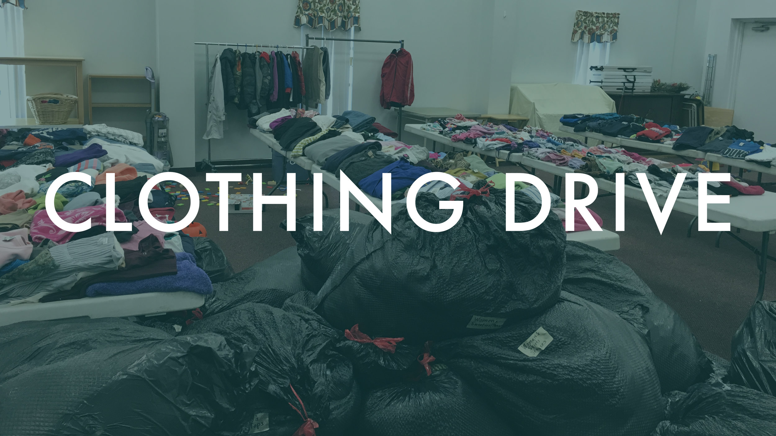 Clothing Drive.jpg