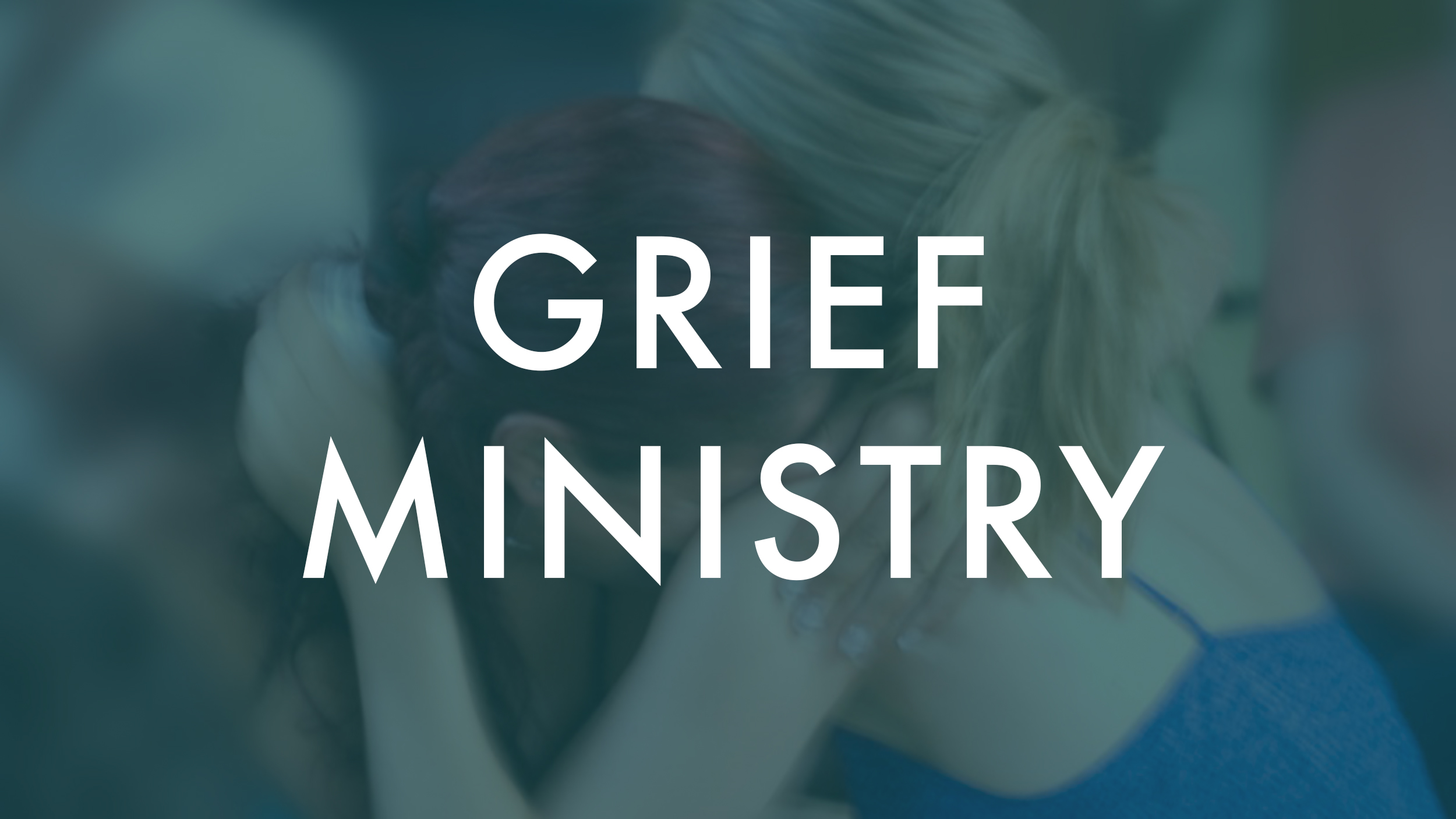 Grief Ministry.jpg