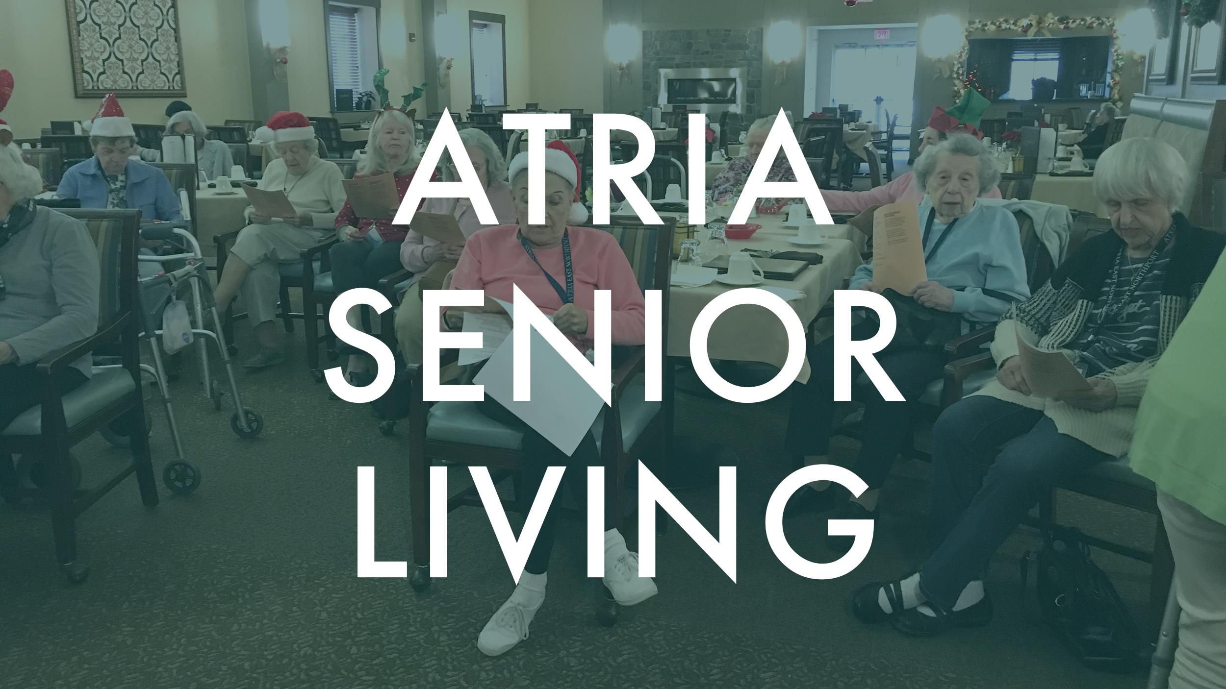 Atria Assisted Living.jpg