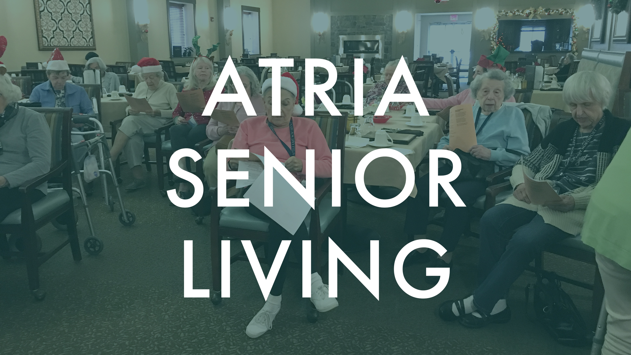 Atria Assisted Living.jpg