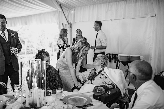 Moments like this ❤️ . . . .  #engagementring #engagementphoto #engagementphotography #favoritepose #weddingphotography #weddingphotographer #wedding #soulmates #radcouples #massachusettsphotographer #weddingphotographer #massachusettsweddingphotographer #westernmassphotographer #firstdance #weddingdress #weddingreception #lifestylewedding #candidwedding #wedNe #radlovestories #dirtybootsmessyhair #unconventionalweddings