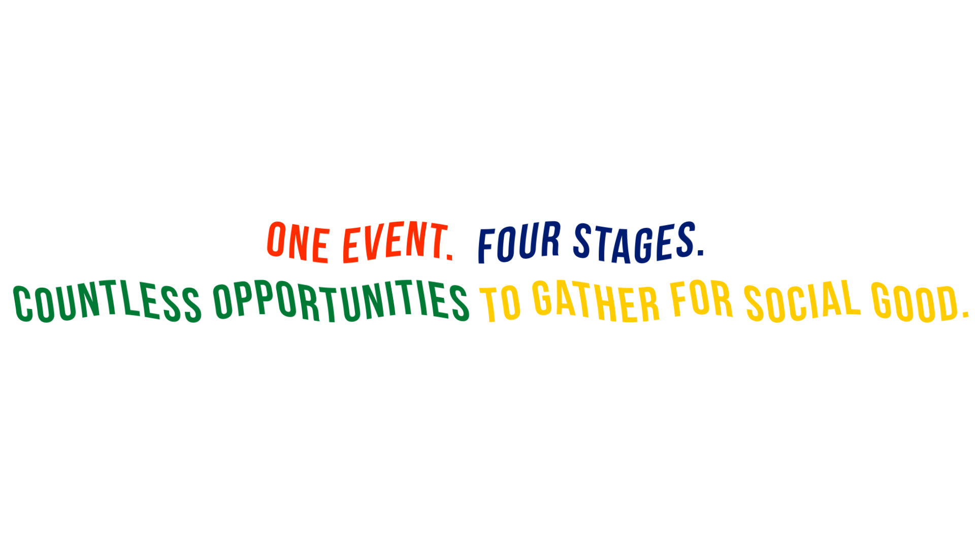 oneevent.png