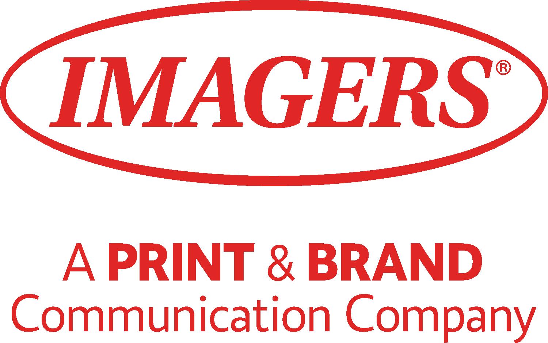 ImagersLogo_PMS 485 outline-tagline.png