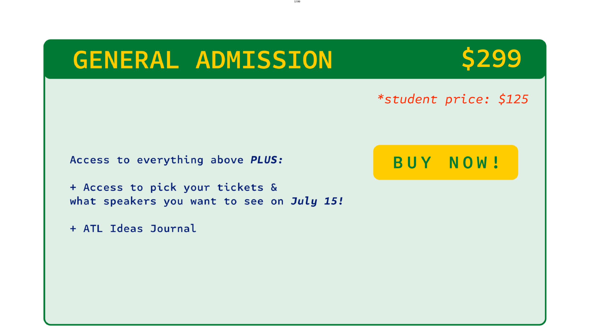 generaladmission-.png