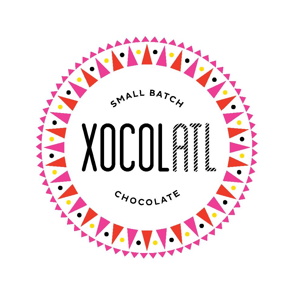 XOCOLATLlogo.png
